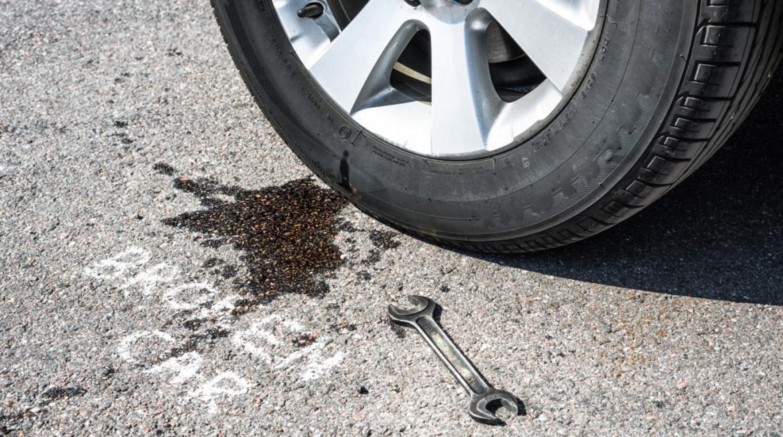 Kodėl automobilio remontas daugeliu atvejų turi būti atliktas autoservise?